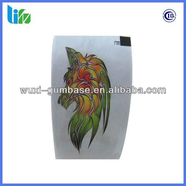 tattoo designs on paper,stick tattoo paper,diy tattoo paper