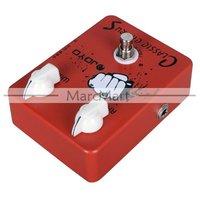 Аксессуары для гитары JOYO Professional Classic Chorus Guitar AMP Effect Pedal JF-05 True Bypass#OT189