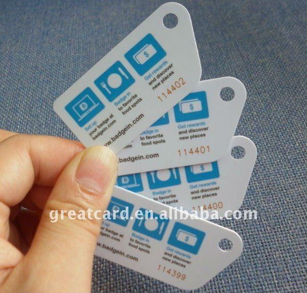 Access+card+logo