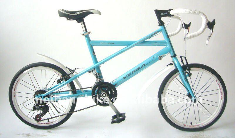 """(VB-S20001)20""""Racing bike"""