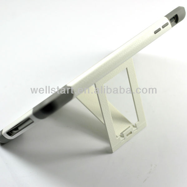 China factory wholeasle new cover for ipad mini