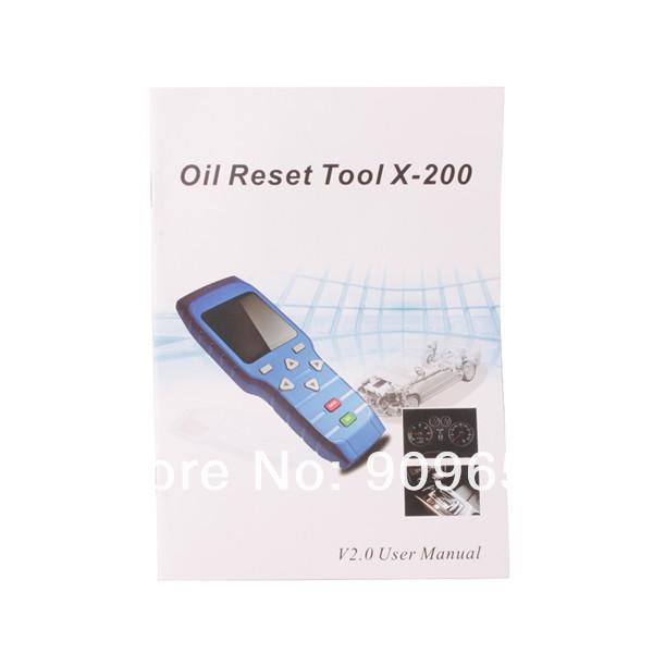 oil-reset-tool-x-200-x200-12.jpg
