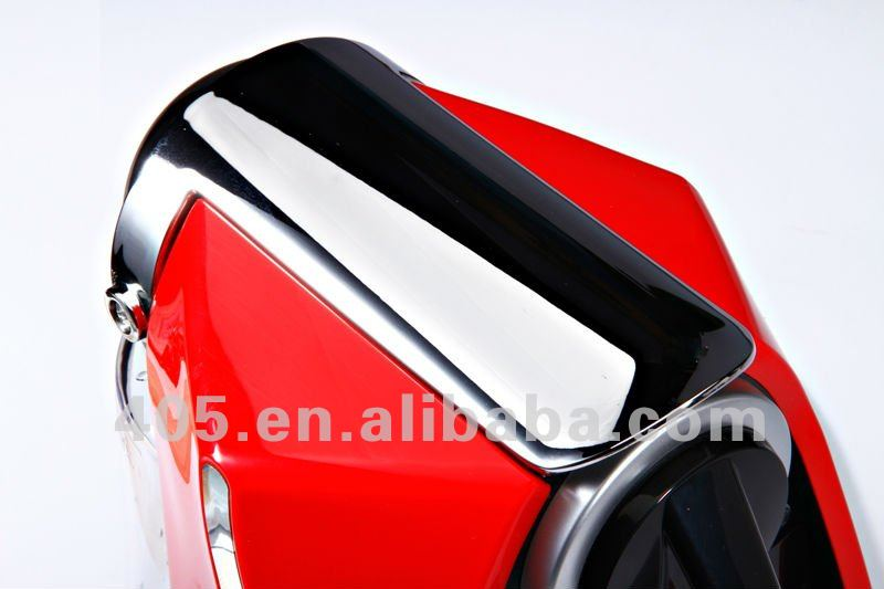 2013!!!Fashionable and Newest Red Electric Espresso Capsule Coffee Machine
