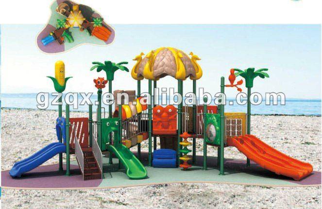 Module multifonction enfants quipement de jeu ext rieur for Module de jeu exterieur
