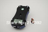Компьютерная мышка JIETE PC USB 2.0 3 , HF119 JT-3230