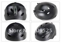 Защитный спортивный шлем Zero space time 11 Recon L-K301