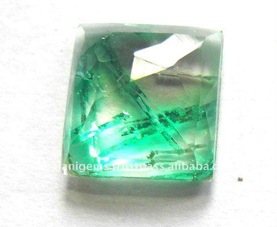 crystal quartz green rutile color (3).jpg