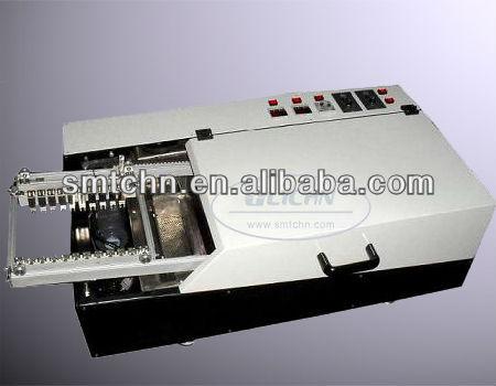 Небольшая волна припоя машина LF230A / мини волна припоя машина / свинец волна припоя
