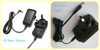 VoIP-телефон net320p/2 SIP , VPN, SIP & IAX2, POE IP/,