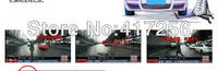 Планшетный ПК Freelander PD100 7/gps ( ) + 7 + tachographTablet