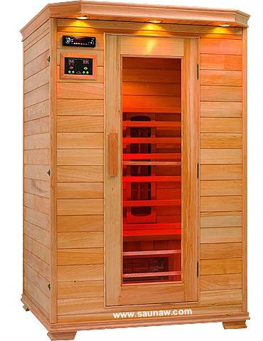 sauna porttil de casa pequea sauna para el hogar con impermeable lcd tv