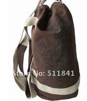 Спортивная сумка для туризма Multi-purpose bag by