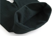 Носки и колготки JJ JZ-02