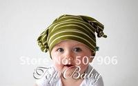 Шляпы и Шапки Ангел любви -082602