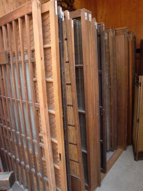 japonais antique porte coulissante en bois portes id de produit 116864249. Black Bedroom Furniture Sets. Home Design Ideas