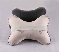 Ортопедическая подушка для автомобиля 2 4 /00203/bk 2