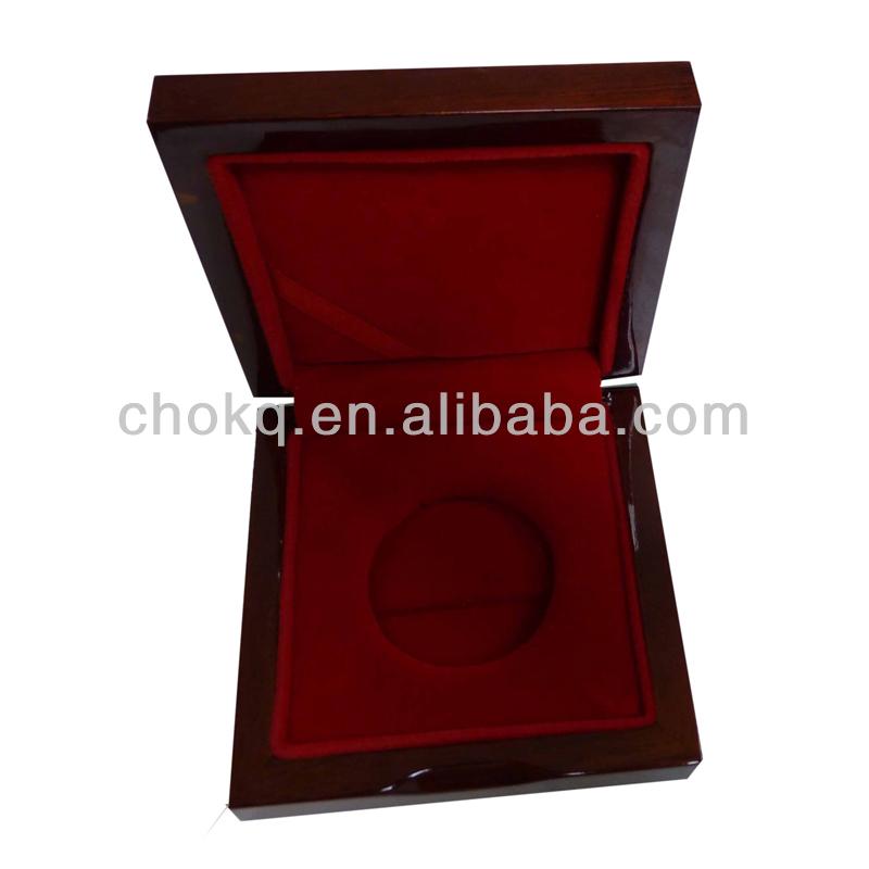 wooden box_#93