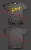 Мужская футболка 4