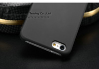 Чехол для для мобильных телефонов Ultrathin flip leather case for iPhone 5s smartphone stand cover for iphone5 luxury housing mobile phone leather handbag