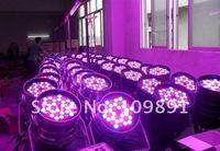Освещения для сцены OEM 50W 36 x 1W LED par , par 64