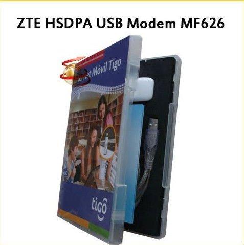 zte mobile usb driver also have