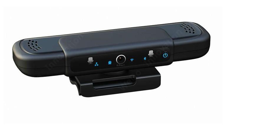 Itek S5 Quad Core TV Box