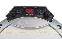 """Аксессуары для гитары JOYO Mooer korg 8 """" Synth Drum"""