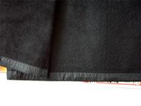 Куртки shenwangjia