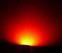 3*1W turning lamp Bayonet Base projector 4.5W S25/1156-BA15S Turning light