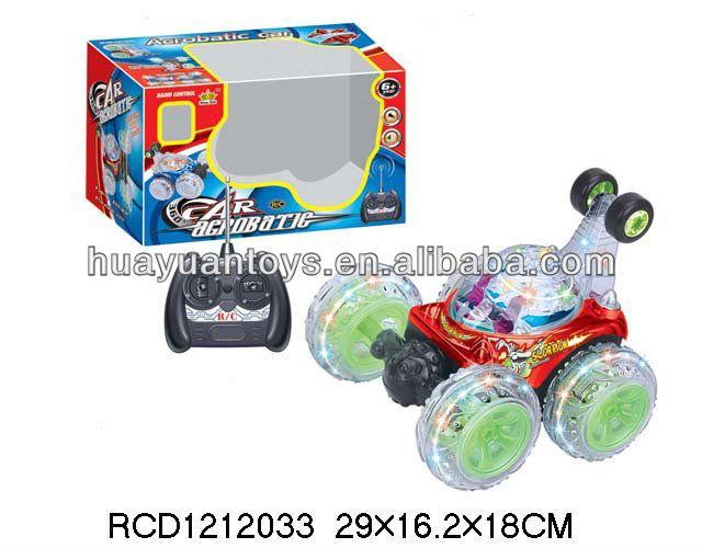 2014 toys rc car models toy manufacturer