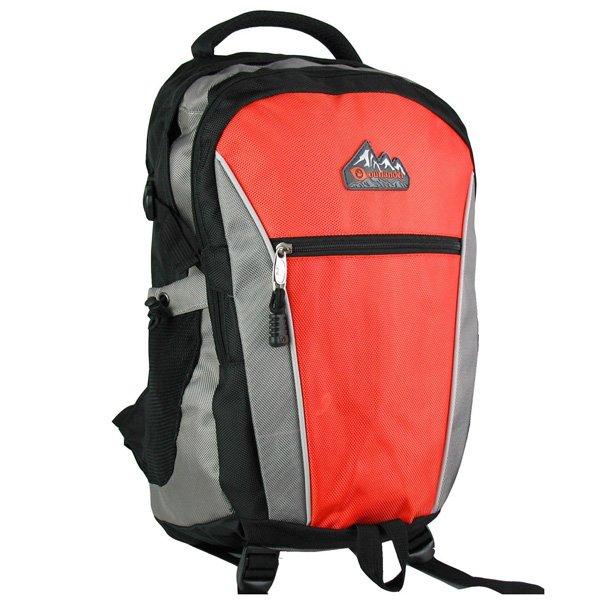 2012 new fashion style 600D school bag