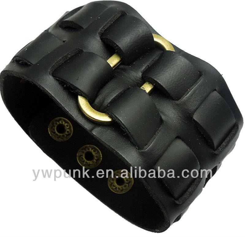 Bangle Bracelets For Small Wrists Bangles For Small Wrists