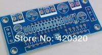 Потребительская электроника LM3886 kit 100
