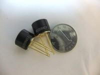 Прочие электронные компоненты  melexis/mlx90614esf-bcc