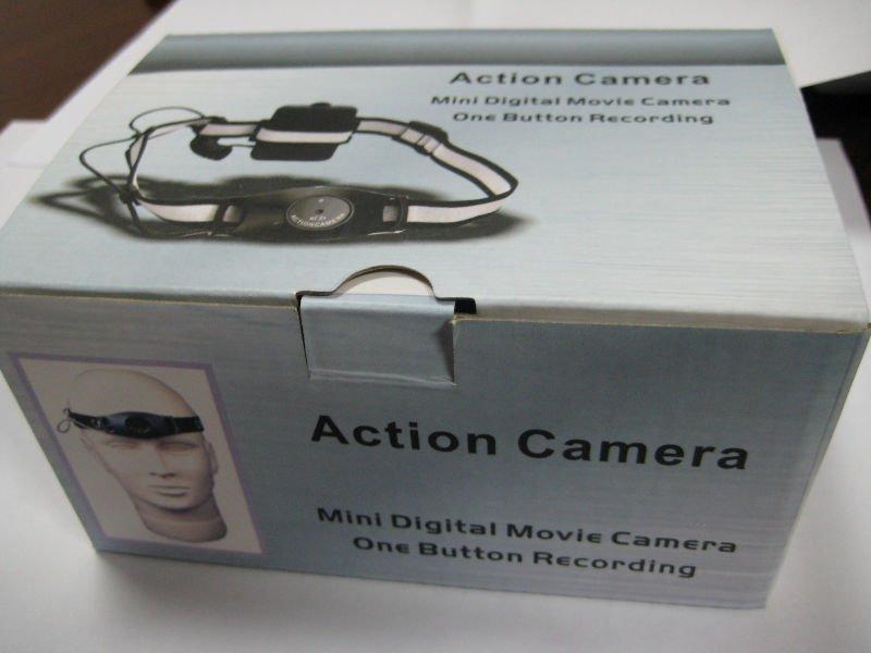 mini digital Camera AT21