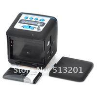 MP3-плеер WS USB MP3 fm/sd/mmc/USB /+ 909RL