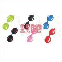 Вибратор Zero  20120306-A