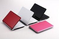 Ноутбуки OEM d13 N2600