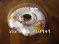 Надувные круги Цзилун jl047114npf