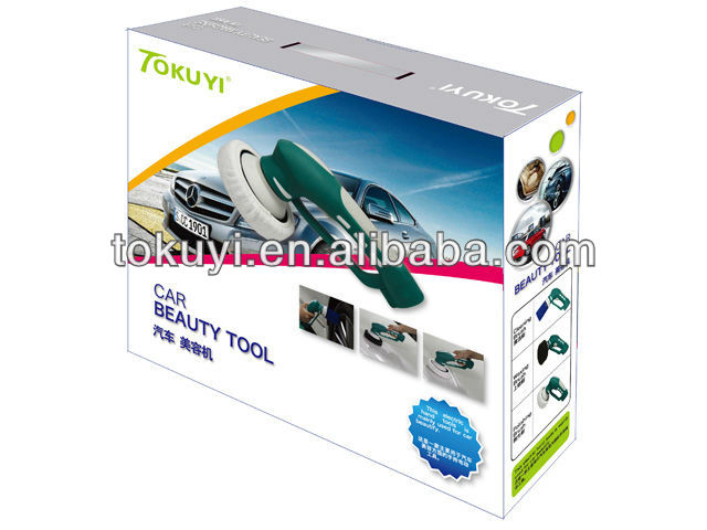 Best seller! car care product,electric car cleaning/polish/wax tool,car care and cleaning products