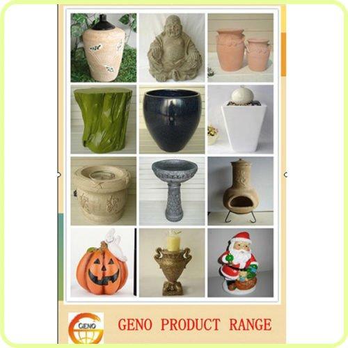pas cher grand ext 233 rieur en terre cuite de d 233 coration fleur vase poterie vase d argile jardin