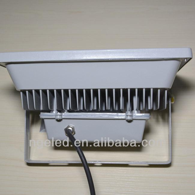 CE high brightness COB residential lighting fixtures