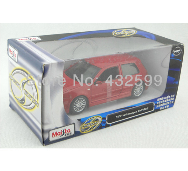 124-Volkswagen-Golf-R32-red-09