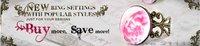 Free Shipping 925 Sterling silver Jewelry Bracelet # store 211139 dnka mesa uwaa GY2-PB312