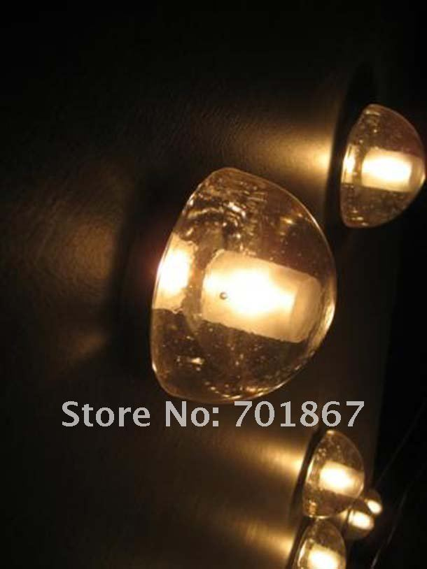 475_bocci-sconce-cluster.jpg