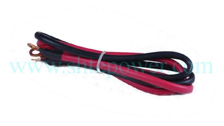 300w500w power inverter cable kit.jpg