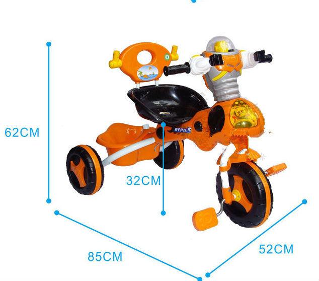 618 tricycle.jpg