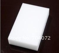 Губка для промывки 20 /, 100x60x20mm opp