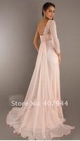 Вечернее платье HH swetheartneckline PR-1258