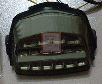 Тормозные огни для мотоциклов + CBR 1000 1000RR D 08/09
